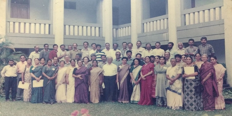 98 National Conference